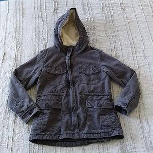 American Eagle Outfitters UtilityJacket Size M